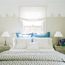 Coastal Living Bedrooms 10 Ways To Beautify Your Bedroom Coastal Living