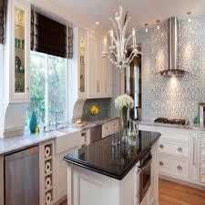 Most Beautiful Kitchens Most Beautiful Kitchen Interior Design 2015 Zquotes