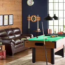Game Tables Furniture Game Room Furniture You U0027ll Love Wayfair