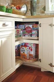 lazy susan cabinet hinge lazy susan cabinet lazy storage ideas lazy cabinet organizer cabinet