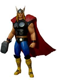 thor costume your favorite thor costume in the marvel heroes omega