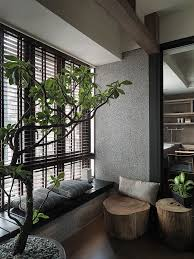Exellent Apartment Interior Designers Design Of  Amazing Ideas - Apartment interior designs