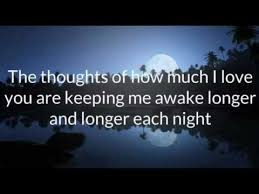 best goodnight quotes for most messages to