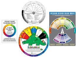 Teaching Interior Design by Color Wheel Interior Design Beautiful Bedroom Apartment Apartment