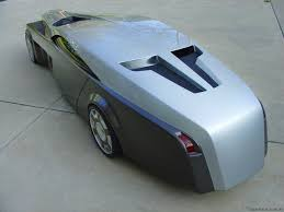 roll royce concept rolls royce apparition concept photos 1 of 5