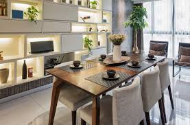 Enticing Dining Area Better Ways To Use Your Dining Room