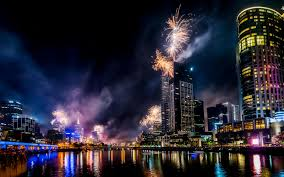 halloween city melbourne florida free things to do in melbourne for new year u0027s travel leisure