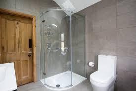 east belfast bathroom sykes bathrooms tiles
