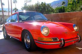 porsche california classic 911 porsche palm springs california nicko u0027s big picture