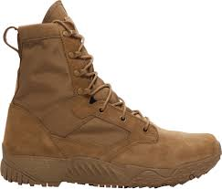 Firefighter Station Boots Canada by Under Armour Mens Boots U0027s Sporting Goods