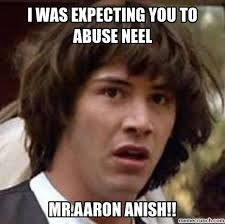 Abuse Memes - image jpg