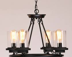 Black Chandelier Lamps October 2017 U0027s Archives Black Chandeliers With Shades