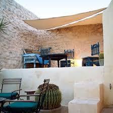 wohnideen minimalistischen mittelmeer wohnideen minimalistischen mittelmeer innenarchitektur und möbel