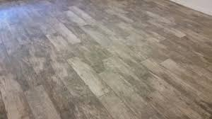 precision flooring remodeling wood look tile
