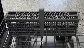 Frigidaire Dishwasher Not Pumping Water Kitchen Kenmore Dishwasher Repair Dishwasher Does Not Drain