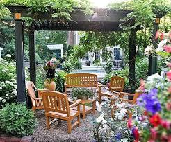 small garden design ideas pinterest to transform your into a
