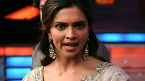 5 Deepika Padukone Controversies That Stunned Bollywood - 7 deepika padukone controversies that shocked bollywood