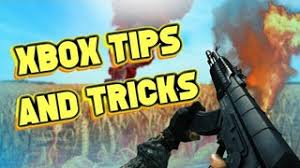 pubg tips xbox xbox one x pubg solo win playerunknown s battleground gameplay