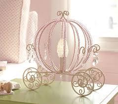 princess carriage centerpiece surlalune fairy tales princess carriage light and sandwich