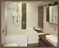 was kostet ein neues badezimmer best 25 kosten badezimmer ideas on bad renovieren
