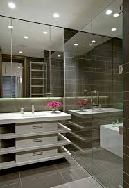 Loft Bathroom Ideas by 350 Best Bath Brilliance Images On Pinterest Room Home And