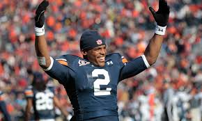 Iron Bowl Memes - cam newton shares his auburn highlights after tigers iron bowl