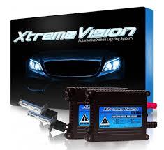 2012 hyundai santa fe warranty hyundai hid by vehicle hid