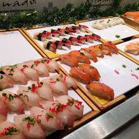 Minado Sushi Buffet by Minado Little Ferry Little Ferry Urbanspoon Zomato