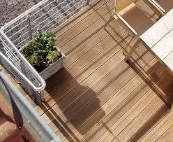 balkon bodenbelag g nstig balkon einrichten tipps ideen für jede himmelsrichtung