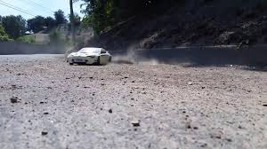subaru brz drift hpi rs4 sport 3 subaru brz dirt rally run with crashes video