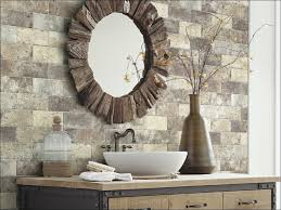 kitchen foam brick wall panels home depot kitchen backsplash