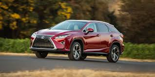 lexus rx200t ultimate new 2016 lexus rx prices and specs revealed carwow