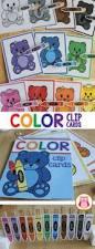 best 25 preschool color crafts ideas on pinterest preschool