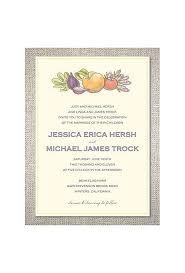 summer wedding invitations summer wedding invitations summer weddings wedding ideas