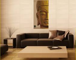 Buddha Room Decor Buddha Home Decor Etsy