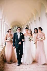 photography hillary duff u0027s wedding group photos pinterest