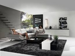 modern grey living room ideas and photos best house design