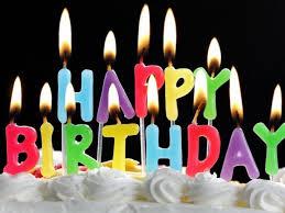 amazing happy birthday candle 116 best happy biarthday images on free birthday
