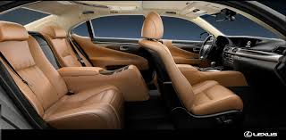 2007 lexus ls 460 luxury package 2013 lexus ls preview lexus enthusiast