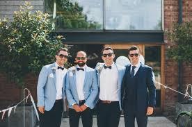 tenue mariage invitã homme costume homme invite mariage 7 mariage invité helvia co