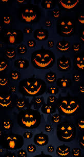 halloween theme wallpaper the 25 best fall wallpaper ideas on pinterest iphone wallpaper