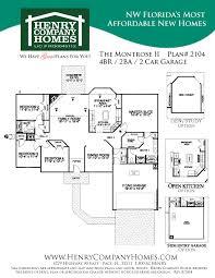 price plan design 7720 2104 jpg