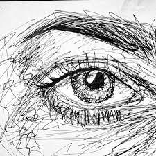 eye line art group 82