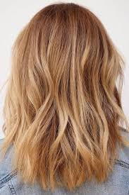 light strawberry blonde hair color chart warm blonde hair shades perfect for brightening your locks this