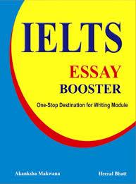 smashwords u2013 ielts essay booster one stop destination for the