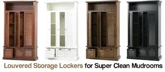 entryway storage locker plans mudroom lockers love this open to