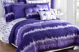 Daybed Bedding Sets Bedding Set Green Bedding Sets Sleep Queen Bedding Sets