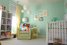 Yellow Curtains For Nursery by Here Is For You Some Boys Nursery Ideas And Advices Interior