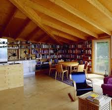 esszimmer hã ngele architektur wie häuser für unter 125 000 baut welt