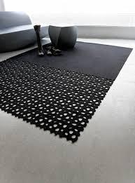 designer teppiche 30 designer teppiche moderne traumteppiche